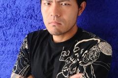 5_ブンブン丸さん