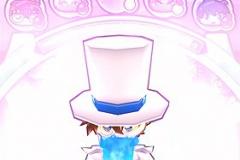 04_画面写真3