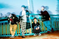 04 Limited Sazabys_A写_light WEB